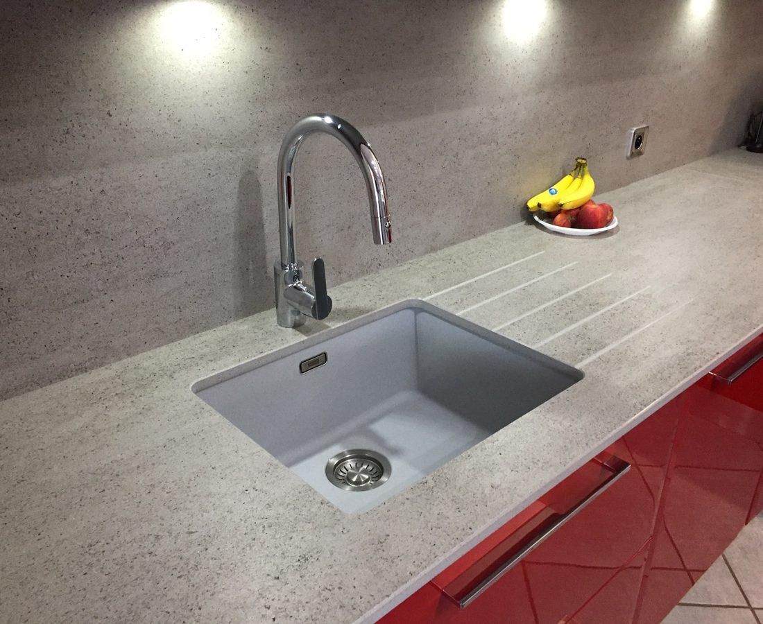 lavabo-granit2