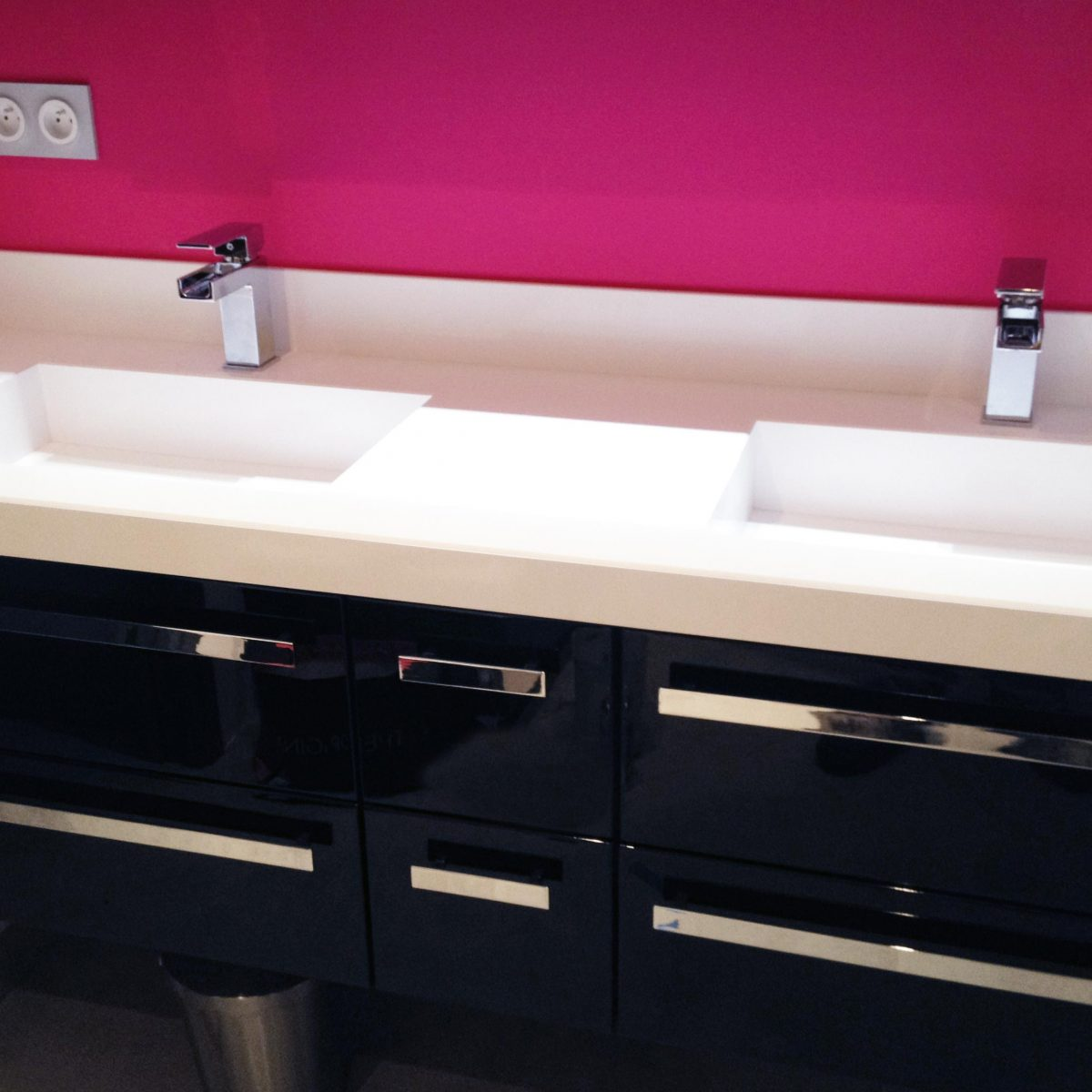 Double-vasque-SILESTONE-2